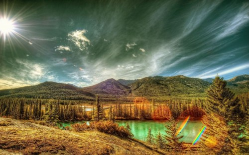 1920x1200-px-Canada-clouds-forest-HDR-landscape-mountain-nature-river-sun-rays-trees-1076210.jpg