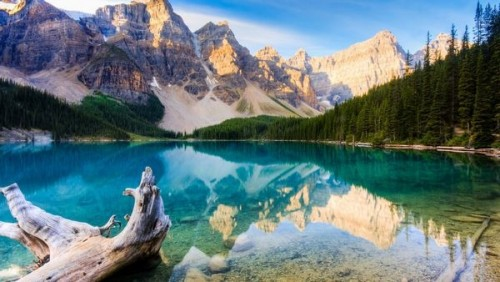 beautiful_canada_nature_and_landscape_wallpapers_20.jpg