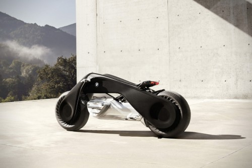 BMW-vision-motorcycle.jpg