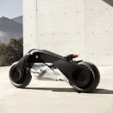 BMW-vision-motorcycle