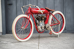 Retro_1911-25_Indian_Powerplus_Board_Track_Racer_539273_300x200.jpg
