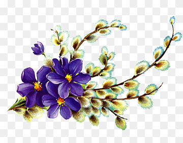 png-transparent-palm-sunday-easter-holiday-greeting-easter-love-holidays-violet-thumbnail.png